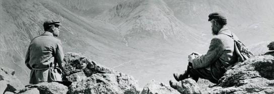 cropped-cropped-cropped-cropped-im-01-007-collie-and-mackenzie-on-mountaintop.jpg